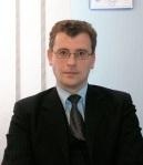 """Тимур ДУШКО, засновник всеукраїнського міграційного видання """"Дорожня Газета"""""""