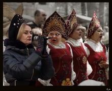 kokoshnik_po-farionivsky
